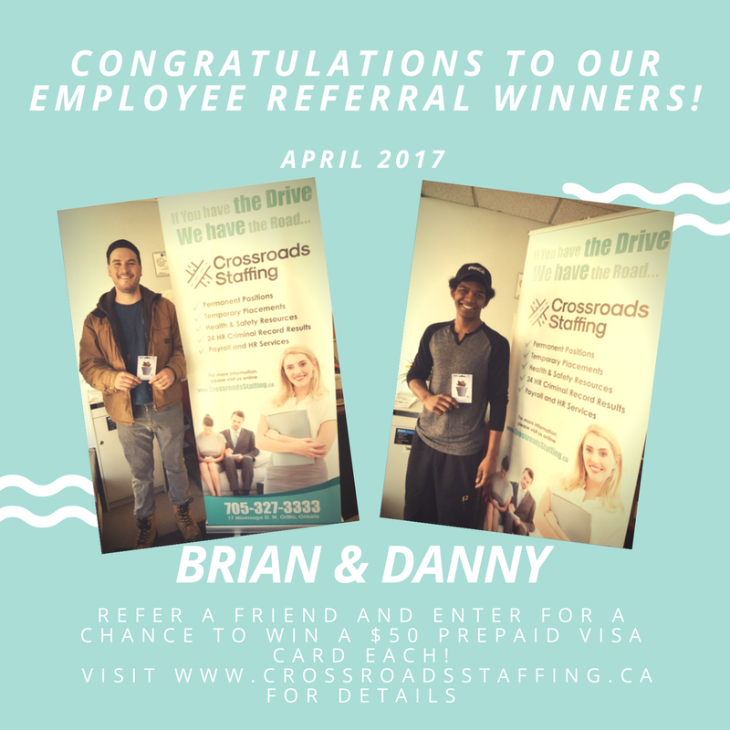employee-referral-winners-2