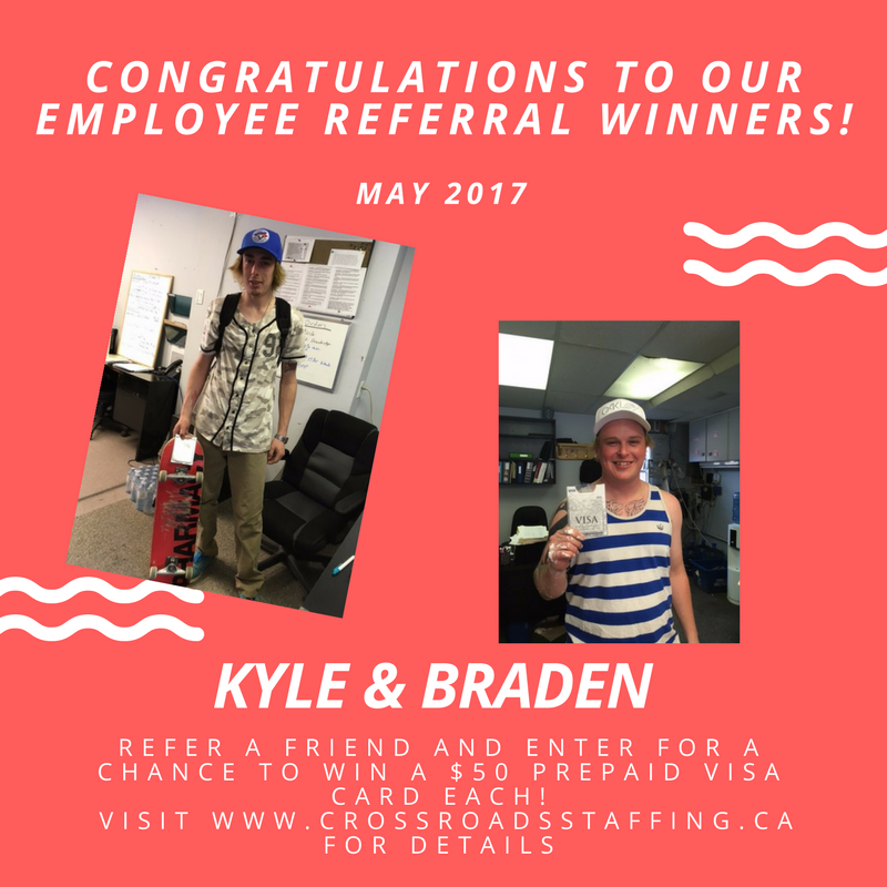 employee-referral-winners-may