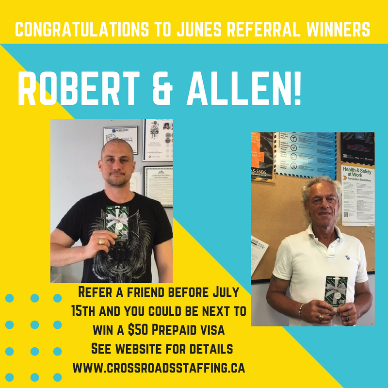 junes-referral-winner-1